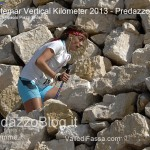 latemar vertical kilometer predazzo 25.8.2013 ph giampaolo piazzi elvis predazzoblog92 150x150 Vertical Kilometer del Latemar   Foto Video e Classifiche