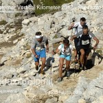 latemar vertical kilometer predazzo 25.8.2013 ph giampaolo piazzi elvis predazzoblog93 150x150 Vertical Kilometer del Latemar   Foto Video e Classifiche