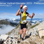 latemar vertical kilometer predazzo 25.8.2013 ph giampaolo piazzi elvis predazzoblog96 150x150 Vertical Kilometer del Latemar   Foto Video e Classifiche