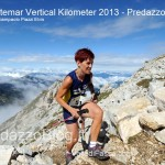 latemar vertical kilometer predazzo 25.8.2013 ph giampaolo piazzi elvis predazzoblog97 150x150 Vertical Kilometer del Latemar   Foto Video e Classifiche