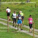 latemar vertical kilometer predazzo 25.8.2013 ph mauro morandini predazzoblog10 150x150 Vertical Kilometer del Latemar   Foto Video e Classifiche