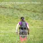 latemar vertical kilometer predazzo 25.8.2013 ph mauro morandini predazzoblog109 150x150 Vertical Kilometer del Latemar   Foto Video e Classifiche