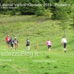 latemar vertical kilometer predazzo 25.8.2013 ph mauro morandini predazzoblog11 150x150 Vertical Kilometer del Latemar   Foto Video e Classifiche