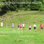 latemar vertical kilometer predazzo 25.8.2013 ph mauro morandini predazzoblog12 150x150 Vertical Kilometer del Latemar   Foto Video e Classifiche
