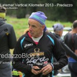 latemar vertical kilometer predazzo 25.8.2013 ph mauro morandini predazzoblog14 150x150 Vertical Kilometer del Latemar   Foto Video e Classifiche