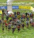 latemar vertical kilometer predazzo 25.8.2013 ph mauro morandini predazzoblog2