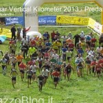 Vertical Kilometer del Latemar – Foto Video e Classifiche