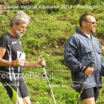latemar vertical kilometer predazzo 25.8.2013 ph mauro morandini predazzoblog23 150x150 Vertical Kilometer del Latemar   Foto Video e Classifiche