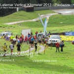latemar vertical kilometer predazzo 25.8.2013 ph mauro morandini predazzoblog25 150x150 Vertical Kilometer del Latemar   Foto Video e Classifiche