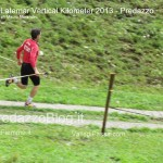 latemar vertical kilometer predazzo 25.8.2013 ph mauro morandini predazzoblog29 150x150 Vertical Kilometer del Latemar   Foto Video e Classifiche