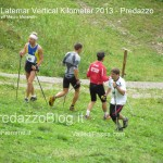 latemar vertical kilometer predazzo 25.8.2013 ph mauro morandini predazzoblog35 150x150 Vertical Kilometer del Latemar   Foto Video e Classifiche