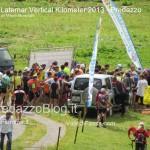 latemar vertical kilometer predazzo 25.8.2013 ph mauro morandini predazzoblog42 150x150 Vertical Kilometer del Latemar   Foto Video e Classifiche