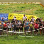 latemar vertical kilometer predazzo 25.8.2013 ph mauro morandini predazzoblog46 150x150 Vertical Kilometer del Latemar   Foto Video e Classifiche