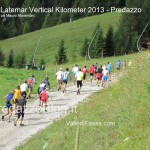 latemar vertical kilometer predazzo 25.8.2013 ph mauro morandini predazzoblog59 150x150 Vertical Kilometer del Latemar   Foto Video e Classifiche