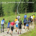 latemar vertical kilometer predazzo 25.8.2013 ph mauro morandini predazzoblog62 150x150 Vertical Kilometer del Latemar   Foto Video e Classifiche