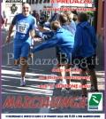 marcialonga running 2013 predazzo