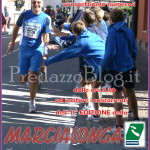 marcialonga running 2013 predazzo 150x150 Marcialonga Running 2009, domenica 6 settembre nelle Valli di Fassa e di Fiemme