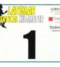 pettorale vertical kilometer latemar predazzo 2013