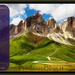 poesia danilo tomaselli sassolungo predazzoblog 150x150 Lultima poesia  di Cesare Borroni