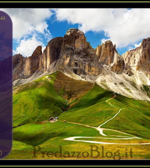 poesia danilo tomaselli sassolungo predazzoblog
