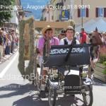 predazzo aragosta cycling 2013 predazzoblog100 150x150 Predazzo, le foto dellAragosta Cycling 2013