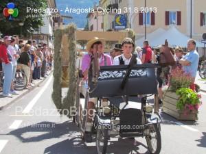 predazzo aragosta cycling 2013 predazzoblog100 300x225 predazzo aragosta cycling 2013 predazzoblog100