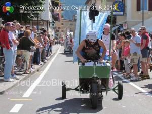 predazzo aragosta cycling 2013 predazzoblog101 300x225 predazzo aragosta cycling 2013 predazzoblog101