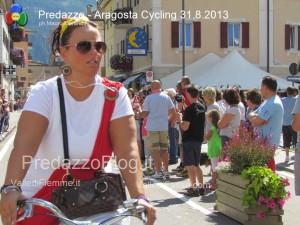 predazzo aragosta cycling 2013 predazzoblog102 300x225 predazzo aragosta cycling 2013 predazzoblog102