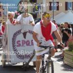 predazzo aragosta cycling 2013 predazzoblog103 150x150 Predazzo, le foto dellAragosta Cycling 2013