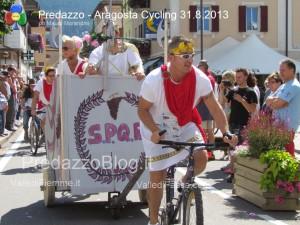 predazzo aragosta cycling 2013 predazzoblog103 300x225 predazzo aragosta cycling 2013 predazzoblog103