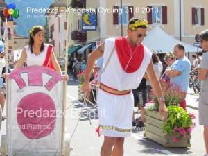 predazzo aragosta cycling 2013 predazzoblog104 300x225 predazzo aragosta cycling 2013 predazzoblog104