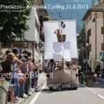 predazzo aragosta cycling 2013 predazzoblog108 150x150 Predazzo, le foto dellAragosta Cycling 2013