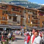 predazzo aragosta cycling 2013 predazzoblog111 150x150 Predazzo, le foto dellAragosta Cycling 2013