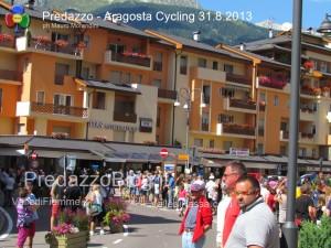 predazzo aragosta cycling 2013 predazzoblog111 300x225 predazzo aragosta cycling 2013 predazzoblog111