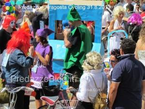 predazzo aragosta cycling 2013 predazzoblog20 300x225 predazzo aragosta cycling 2013 predazzoblog20