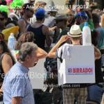 predazzo aragosta cycling 2013 predazzoblog21 150x150 Predazzo, le foto dellAragosta Cycling 2013