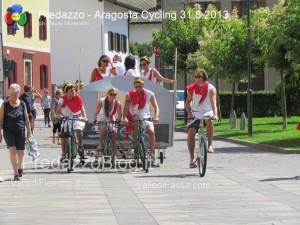 predazzo aragosta cycling 2013 predazzoblog3 300x225 predazzo aragosta cycling 2013 predazzoblog3