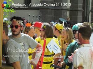 predazzo aragosta cycling 2013 predazzoblog32 300x225 predazzo aragosta cycling 2013 predazzoblog32