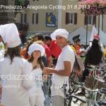 predazzo aragosta cycling 2013 predazzoblog34 150x150 Predazzo, le foto dellAragosta Cycling 2013