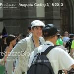 predazzo aragosta cycling 2013 predazzoblog35 150x150 Predazzo, le foto dellAragosta Cycling 2013