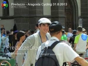 predazzo aragosta cycling 2013 predazzoblog35 300x225 predazzo aragosta cycling 2013 predazzoblog35