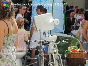 predazzo aragosta cycling 2013 predazzoblog36 300x225 predazzo aragosta cycling 2013 predazzoblog36