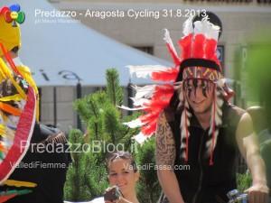 predazzo aragosta cycling 2013 predazzoblog37 300x225 predazzo aragosta cycling 2013 predazzoblog37
