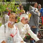 predazzo aragosta cycling 2013 predazzoblog40 150x150 Predazzo, le foto dellAragosta Cycling 2013