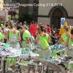predazzo aragosta cycling 2013 predazzoblog42 150x150 Predazzo, le foto dellAragosta Cycling 2013