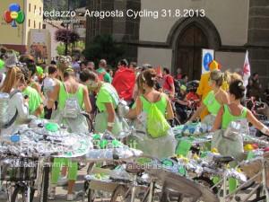 predazzo aragosta cycling 2013 predazzoblog42 300x225 predazzo aragosta cycling 2013 predazzoblog42
