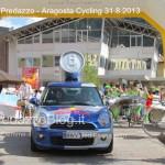 predazzo aragosta cycling 2013 predazzoblog43 150x150 Predazzo, le foto dellAragosta Cycling 2013