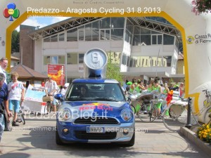 predazzo aragosta cycling 2013 predazzoblog43 300x225 predazzo aragosta cycling 2013 predazzoblog43