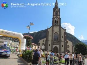 predazzo aragosta cycling 2013 predazzoblog45 300x225 predazzo aragosta cycling 2013 predazzoblog45