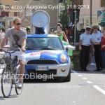 predazzo aragosta cycling 2013 predazzoblog47 150x150 Predazzo, le foto dellAragosta Cycling 2013